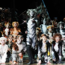 cats-west-end-2015