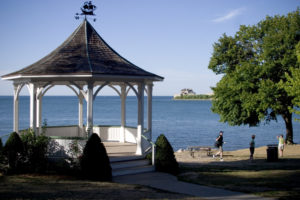 Image result for niagara on the lake