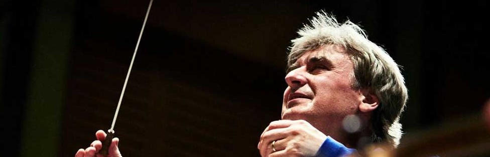 THE HANGOVER REPORT – Thomas Dausgaard leads the Swedish forces in a magnificent performance of Beethoven's MISSA SOLEMNIS