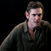 harryclarke0226_billy_crudup_as_harry_clarke_photo_by_carol_rosegg_-h_2017